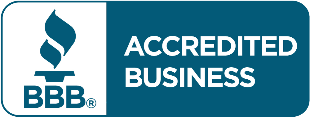 https://www.ustaxshield.com/wp-content/uploads/2019/03/ab-seal-horizontal-accredited-business-Blue-BBB-Logos-for-Printed-Materials.jpg