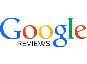 https://www.ustaxshield.com/wp-content/uploads/2019/03/google-reviews.png