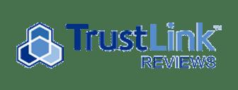 https://www.ustaxshield.com/wp-content/uploads/2019/03/trust_link_badge_icon.png